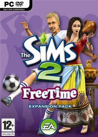 Скачать the sims 2 торрент на pc + все дополнения. Repack от r. G.